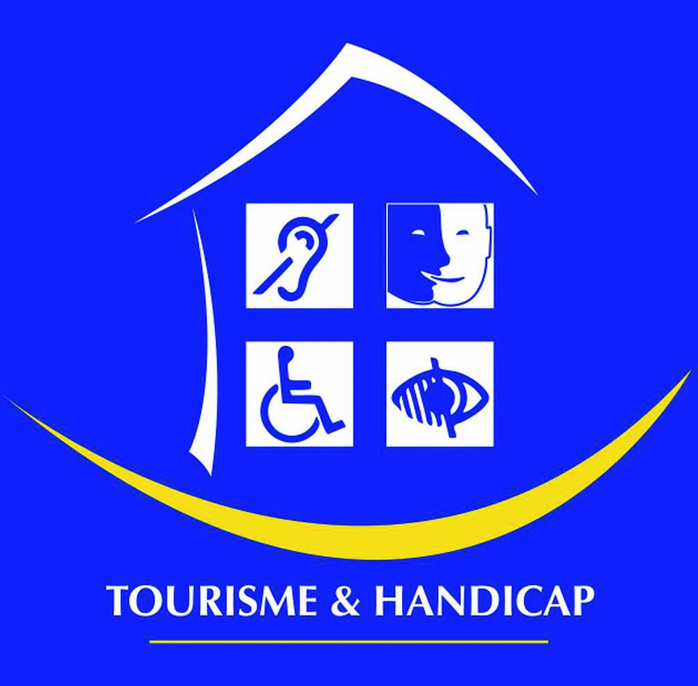 { __('Tourisme et handicap', 'altimax') }}