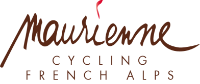 Logo - Maurienne