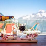 © Haute-Maurienne-Vanoise-Féma-Val-Cenis - <em>HMVT J.Cathala</em>