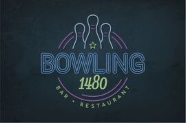 "Restaurant ""Bowling 1480"""