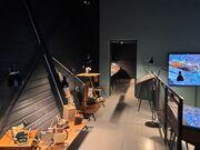 Le Grand Filon - Musée du Fer