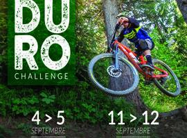 Haute Maurienne Enduro Challenge - Course 2 Enduro du Jeu