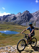 Val'Bike - MTB school