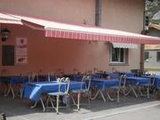 Restaurant Le Lancheton