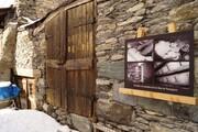 Open air photo exhibition - Termignon throughout the seasons