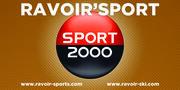 Ravoir'Sports Sport 2000