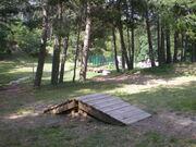 Practice Park les Marmottons