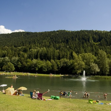 © Versants d'Aime leisure park - <em>Philippe Royer</em>