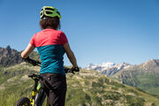 Valloire Galibier Bike Park