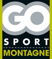 Go Sport Hervé Vidal Sports Centre