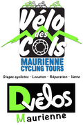 D'vélos : Vélo des cols