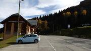 Office de Tourisme Montagnicimes - Bureau Les bottières