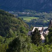 Eglise Saint-Pierre de La Garde-en-Oisans