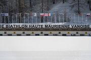 Espace Haute Maurienne Vanoise
