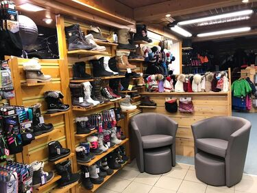 Jeannot Sports