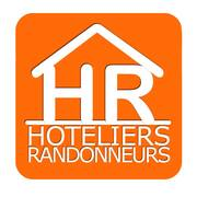 © Restaurant Hôtel d'Izoard - <em>©restauranthôteld'izoard</em>