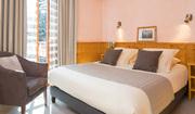 Hotel du Crêt-Rond