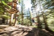 Termignon adventure park