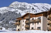Aussois Accommodation Booking