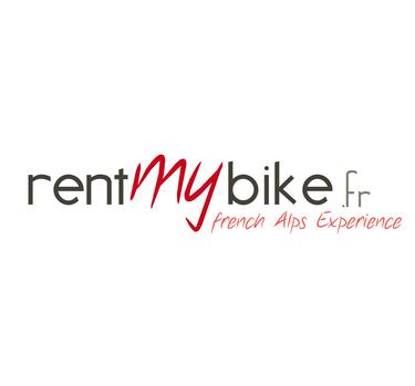 Rentmybike.fr