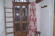 Chambres d'Hôtes Au Coeur des Alpes