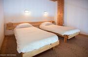 Gîte d'étape Le Petit Bonheur - dormitory rooms
