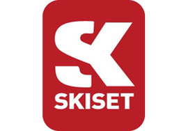 SKISET - Sybelles Sports