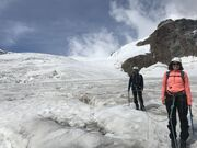 © val-cenis-sollieres-mountaineering_up-ski-and-moutain-guides - <em>Up ski and mountain guides</em>