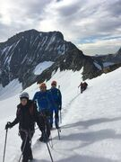 © val-cenis-sollieres-val-cenis-sollieres-mountaineering-pass-labby_Up-ski-and-mountain-guides - <em>Up ski and mountain guides</em>