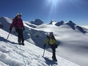 © val-cenis-sollieres-mont-rose_Up-ski-and-mountain-guides - <em>Up ski and mountain guides</em>