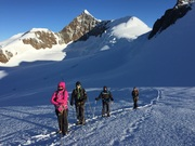© val-cenis-sollieres-pyramide-vincent_Up-ski-and-mountain-guides - <em>Up ski and mountain guides</em>