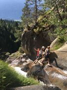 © val-cenis-sollieres-rando-crapahut_Up-ski-and-mountain-guides - <em>Up ski and mountain guides</em>