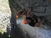 © val-cenis-sollières-via-ferrata-devil_up-ski-and-moutain-guides - <em>Up ski and mountain guides</em>