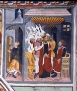 val-cenis-lanslevillard-chapelle-saint-sebastien-frescoes