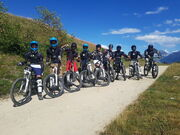 © aussois-vtt-school_la-bike-school - <em>RR LA Bike School</em>