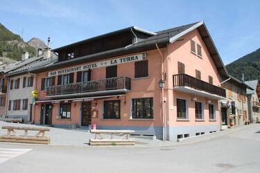 La Turra Bar