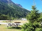 © bessans-campsite-illaz-summer - <em>Mairie Bessans</em>