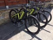 © la-norma-sport-2000-shop-summer-e-bike-rent - <em>Sport 2000 La Norma</em>