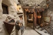 Maison d'hôtes - Au coeur des Alpes