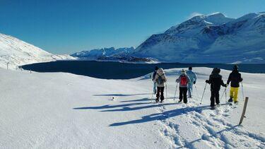 © val-cenis-winter-snowshoes-mont-cenis_ph-tournebize - <em>Philippe Tournebize</em>