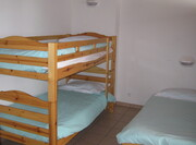 © bessans-inside-view-dormitories-gite-etape_petit-bonheur - <em>Petit Bonheur</em>