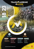 5th stage Transmaurienne Vanoise - Val Cenis Lanslevillard