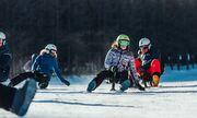 © bessans-snooc_gilles-sport - <em>Gilles sport</em>