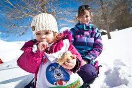 Maison des Enfants Val Cenis-le-Haut 3 months-12 years