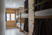 BodyGo Hostel