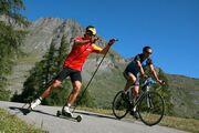 Sport 2000 Tracq Sports