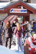 Norma Sports - Intersport