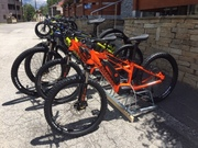 © la-norma-sport-2000-shop-summer-e-bike-rent - <em>Sport 2000 La Norma</em>