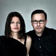 25/07- Cantates and concertos à Naples - l'Ensemble 1700 et Andreas Scholl