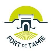 Fort de Tamié